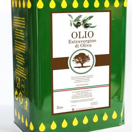 lattina_olio